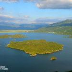 Guía de Montenegro