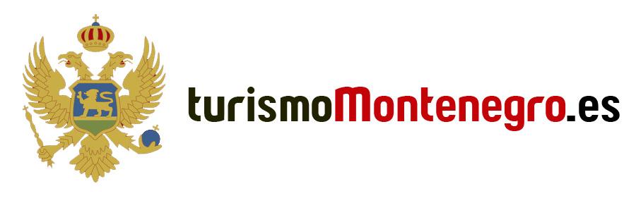 Guía de Turismo de Montenegro