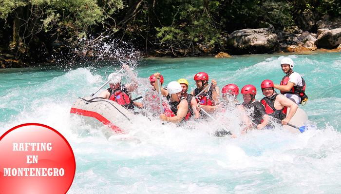 banner_rafting_montenegro