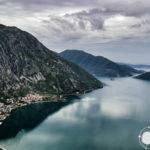 Qué ver en Montenegro